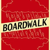 Image of Boardwalk - Inheritance