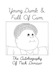 Image of Young, Dumb, & Full of Cum