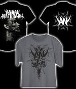 Image of ANAAL NATHRAKH T-shirts