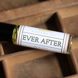 Image of Ever After Perfume Oil