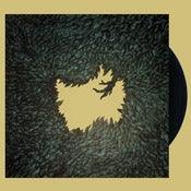 Image of Hop Along - Get Disowned LP