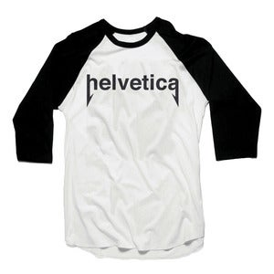 Image of BASEBALL TEES!