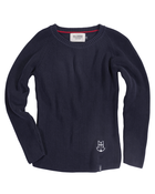 Image of Sailing Sweater