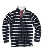 Image of Mens Sailing Top