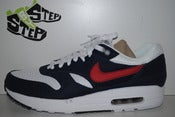 "Image of Nike Air Max 1 ""USA"""