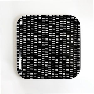 Image of Lines Tray