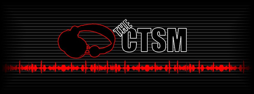 The CTSM