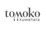 tomokokuwahara