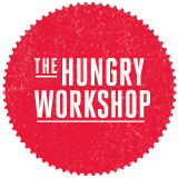 The Hungry Workshop