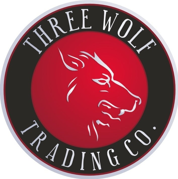 Three Wolf Trading Co.