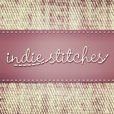 Indie Stitches