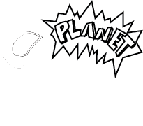 Planet 9