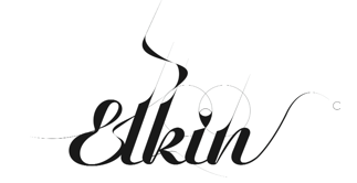 elkin