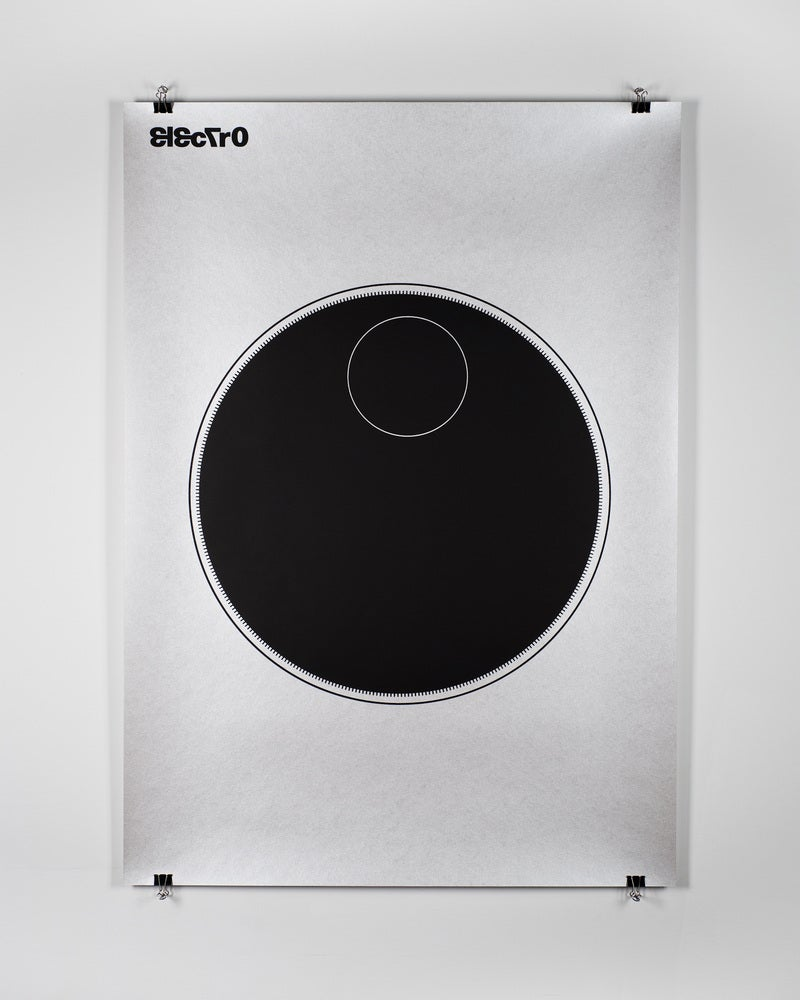 Image of This Studio Electro