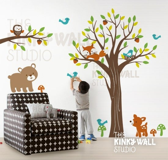 Picture Time Pics Of Baby Rooms And Stuff Babycenter