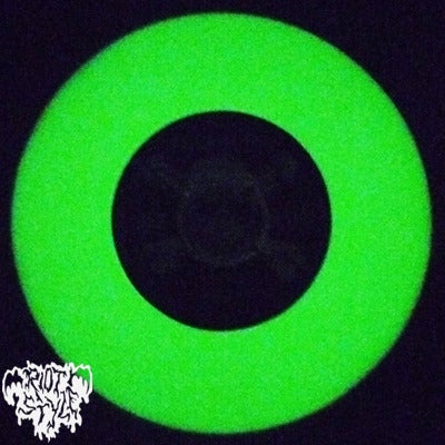 glow in the dark dwarves riot style 7 Inch - The Dwarves - We Only Came To Get High Glow In The Dark 7 Inch Single